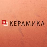 -Сайт для сети магазинов «Керамика»