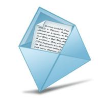 -Дизайн «СМС-дневник»