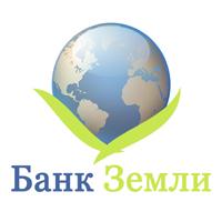 -Логотип «Банка Земли»