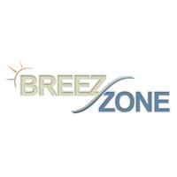 -Логотип «Бриззона»