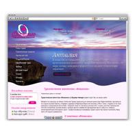 -Сайт «Фламинго»