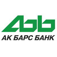 -Шаблон для «АК БАРС Банка»